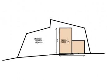 蒲生寺西川倉庫_1