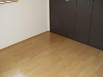 3LDK・2階洋室②s