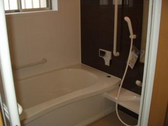 3LDK・浴室s